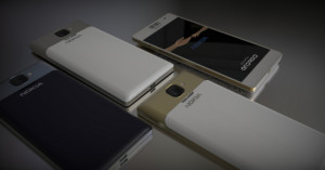 Nokia_1110_3