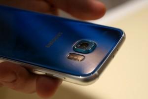 Samsung_Galaxy_S6_kamera_1