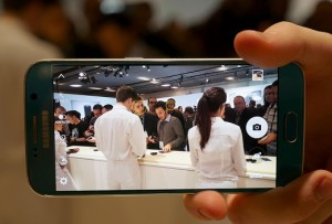 Samsung_Galaxy_S6_kamera_2
