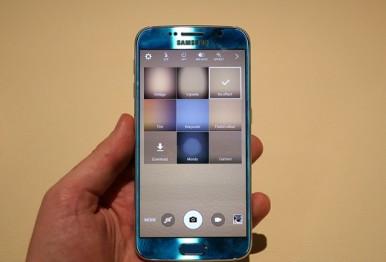 Samsung_Galaxy_S6_kamera_4
