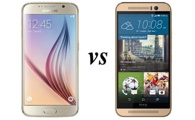 Samsung_Galaxy_S6_vs_HTC_One_M9_1