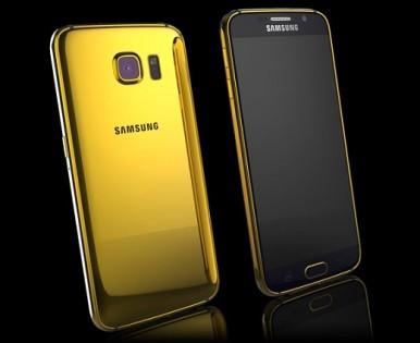 Zlatni_Galaxy_S6_1