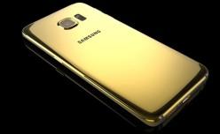 Zlatni_Galaxy_S6_4