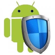 Android platforma je najčešće na meti virusa