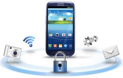 Da li je vaš mobilni uređaj bezbedan?