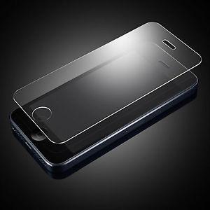 iPhone sa gorila staklom