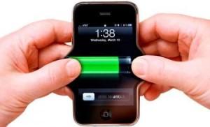 Dugotrajna baterija je izuzetno važna