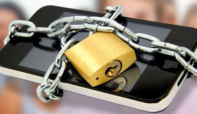 Da li je vaš telefon siguran?