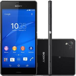 Sony Xperia 3+