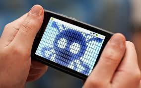 Maliciozni softveri: virusi, trojanci i crvi