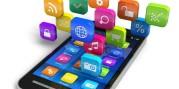 Najbolje Android aplikacije koje morate imati u 2015.