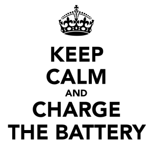keep-calm-and-charge-the-battery