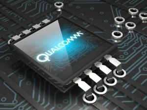 Qualcomm procesor