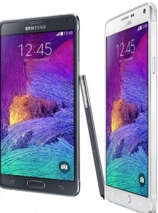 samsung-galaxy-note-5-two