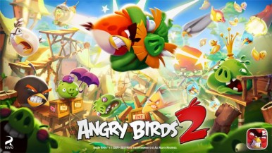 __thumb_-3-Angry Birds 2 key art