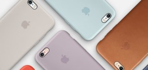iphone-6s-cases