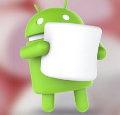 android-marshmallow
