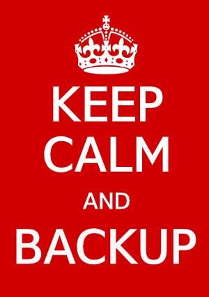 backup-poster