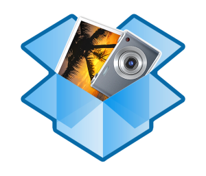 backup-slika-dropbox