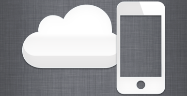 backup-slika-icloud