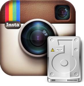 backup-slika-instagram
