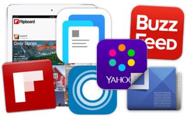 vesti-apps