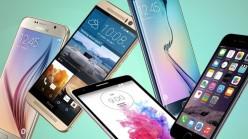 najbolji-telefoni-2015