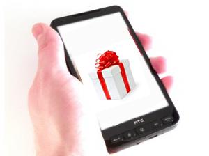 praznicne-aplikacije-poklon
