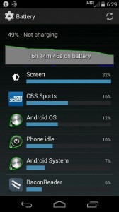 battery-screen