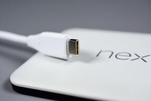 nexus-6p-usbc