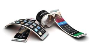 nove-tehnologije-displej