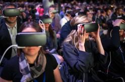 virtuelna-realnost