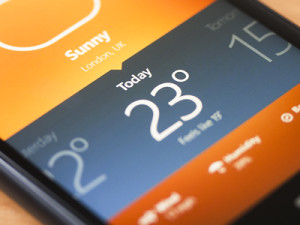 weather-apps