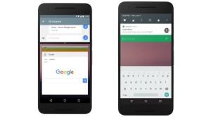 android-n-multitask