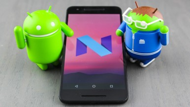 android-n-update