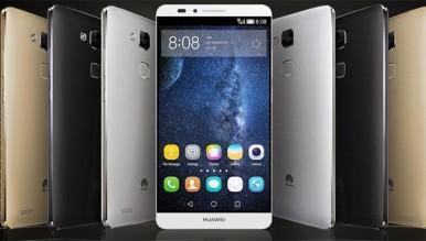 huawei-telefoni