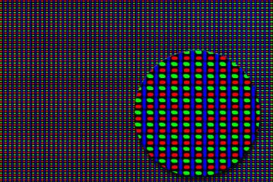 amoled-display-matrix