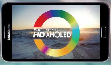 amoled-full-hd