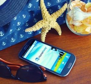 aplikacija-za-godisnji-odmor