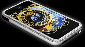 najskuplji-telefon-na-svetu-10