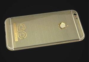 najskuplji-telefon-na-svetu-3