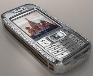 najskuplji-telefon-na-svetu-5