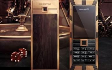 najskuplji-telefon-na-svetu-6