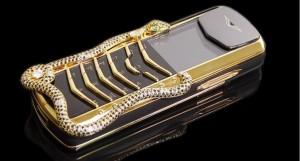 najskuplji-telefon-na-svetu-7