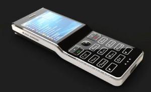 najskuplji-telefon-na-svetu-8