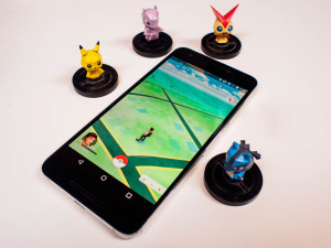 pokemongo-figure