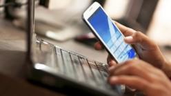 aplikacije-za-produktivnost