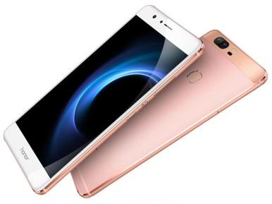 huawei-honor-8-pink