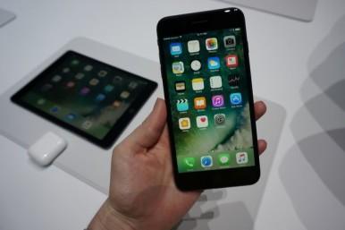 iphone7-hand