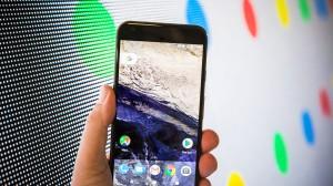 google-pixel-andromeda